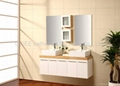 bathroom cabinet N865