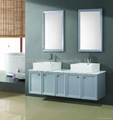 bathroom cabinet N869