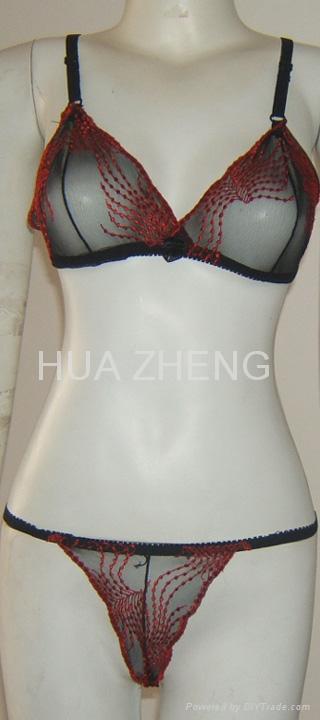 Home gt products gt apparel amp fashion gt underwear gt bra