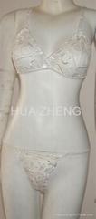 Bra,Girl's bra,lady bra,lace bra,design bra,women's bra