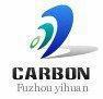 FUZHOU YIHUAN CARBON CO., LTD
