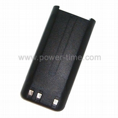 KNB-29N battery for kenwood
