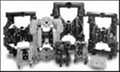 美国ARO气动隔膜泵