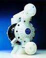 VA40系列塑料泵 1.5英寸