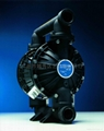 VA50系列金属泵 2英寸
