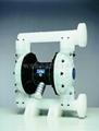VA50系列塑料泵 2英寸
