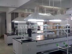 實驗室抽風罩