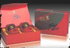 安溪鐵觀音禮盒裝