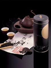 安溪鐵觀音茶具茶葉套裝