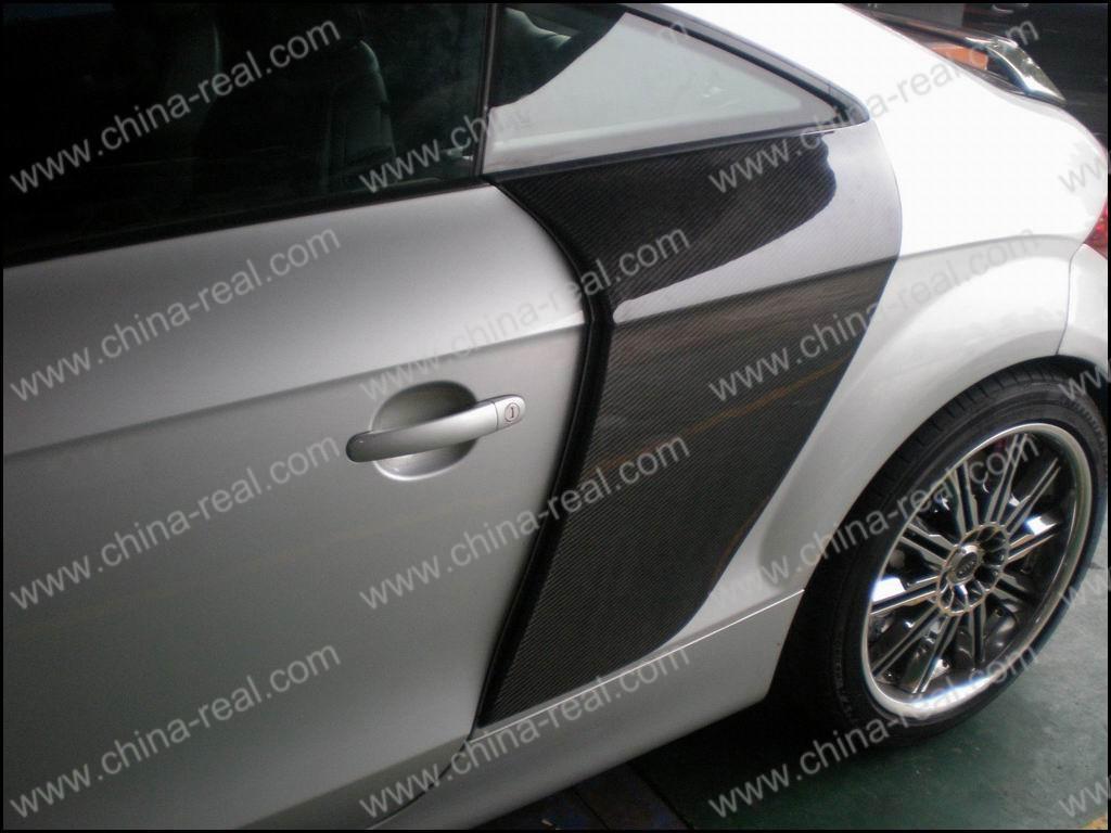 Car accessories car accessories exterior for Mercedes benz usa accessories