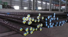 Stainless  Steel  Bar-304,304L,309,TP321,TP347H,316,316L,TP410,TP430,TP440