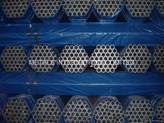 ASTM A53,DIN2440,BS1387,ASTM 135,AS1074,AS1163,EN39-Black/G.I./Scaffolding Pipe