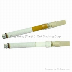 CIgarette holder,cigarette filter