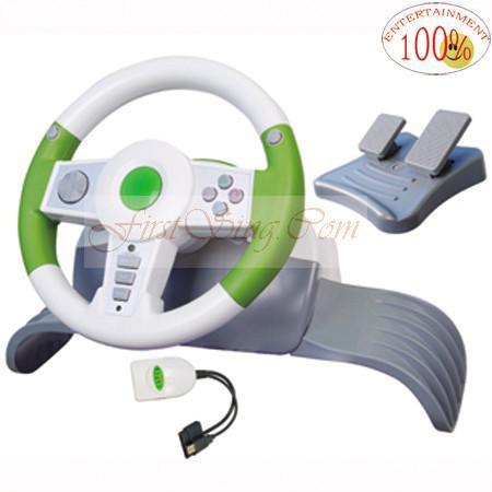 Kong Rims on Fs17076 Steering Wheel   Firstsing  Hong Kong Manufacturer    Video