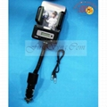 FS09018 9 in 1 Car FM Transmitter Kit for iPhone 4G/iPhone 3G S/iPhone 3G/iPhone