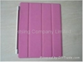 iPad 2 Smart Cover Case