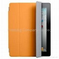 FS00087 for NEW Apple iPad 2 Poly Smart Cover Case