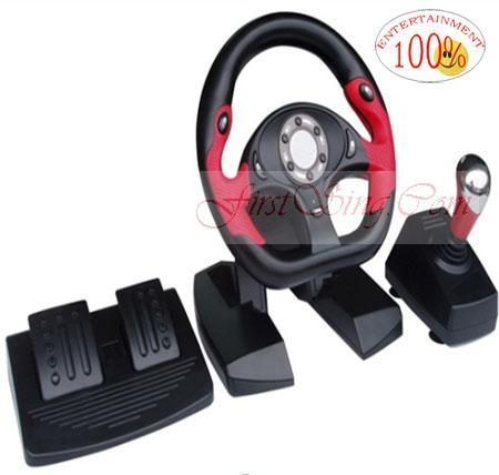 Ps3 Steering Wheel Steering Wheel pc