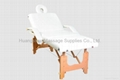 Portable Cosmetic Table (Hot Product - 1*)