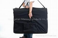MTC001 canvas carrying bag