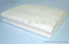Heated Bed Blanket