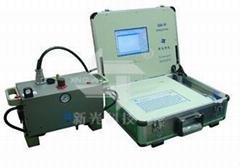 便携超微型气动标记机