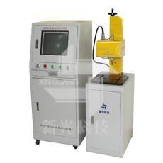 标准型气动标记机