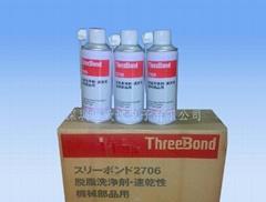 TB2706脱脂洗净剂