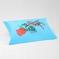 PVC 摺盒 2