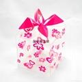 PVC 摺盒 3
