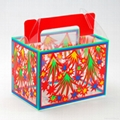PP 摺盒
