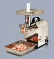 22# Electric Meat grinder / Meat mincer