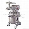 Food Mixer | planet mixer