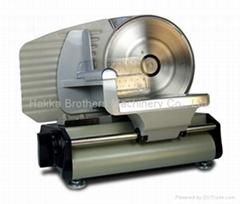 Home Food slicer, meat slicer,food cutter