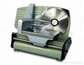 Home Food slicer, meat slicer,food cutter