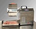 Manual meat tenderizer 2