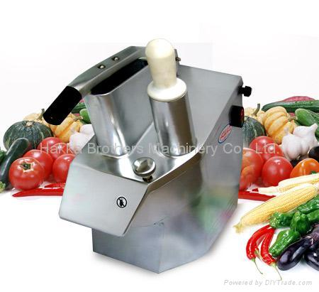 Vegetable cutter 1