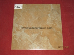 Ancient Tile E6101