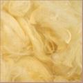 soybean fibre