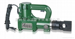 PIY-HQ型手提式电动压接钳