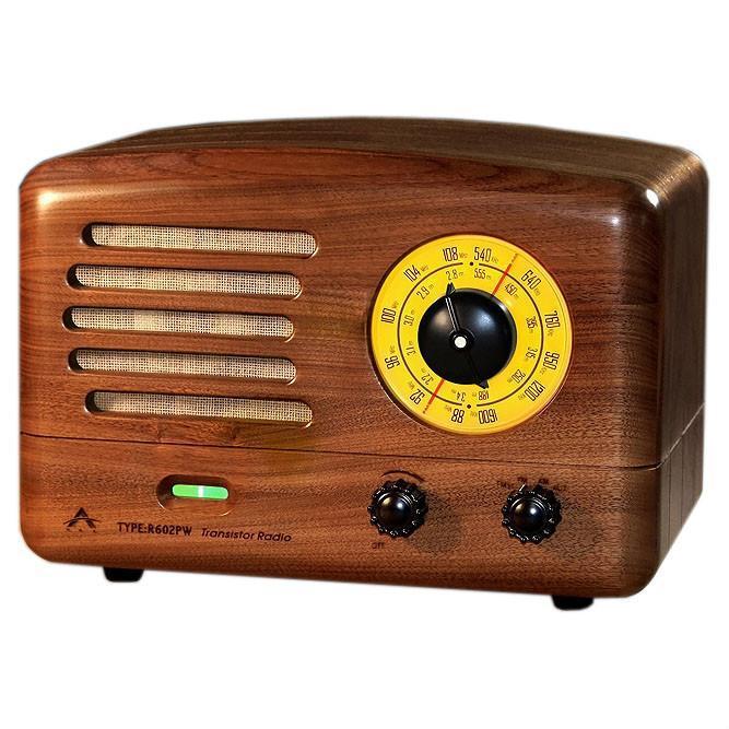 радио ретро скачать торрент - фото 10