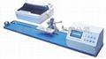 YG155A电子纱线捻度仪