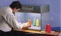 CAC600型国际标准光源箱