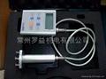 ETM系列分体式张力仪
