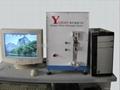 YG004D气动型电脑单纤维强