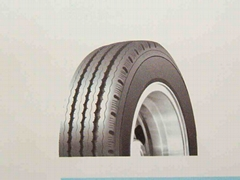 Radial Tyre/TRIANGLE DOUBLESTAR TIRE TYRE