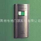 门禁系统读卡器——时卫卡T2