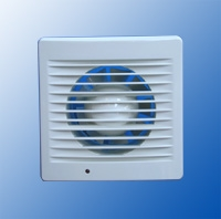 4 inch, 5 inch, 6inch and 8inch bathroom ventilating fan
