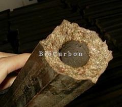 FIREWOOD Sawdust Briquettes