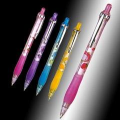 圆珠笔(B-907A)